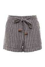 Dex Carly Linen Short