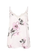Dex Brooklyn Floral Tank