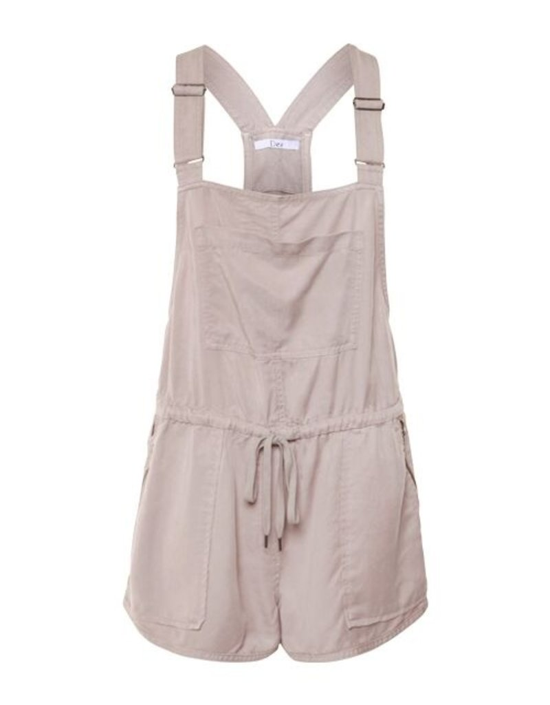Dex Margaux Tencel Romper