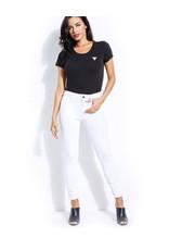 Guess Rebecca Sexy Curve Skinny Jean