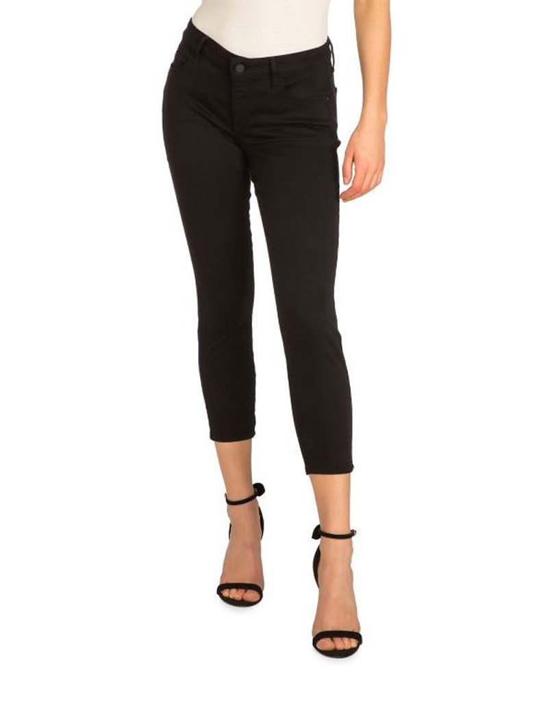 Guess Cynthia Sexy Curve Skinny Jean
