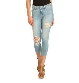 Guess Rita Sexy Curve Skinny Jean