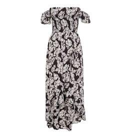 Dex Belle Maxi Dress