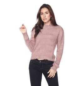 LA Danielle Sweater
