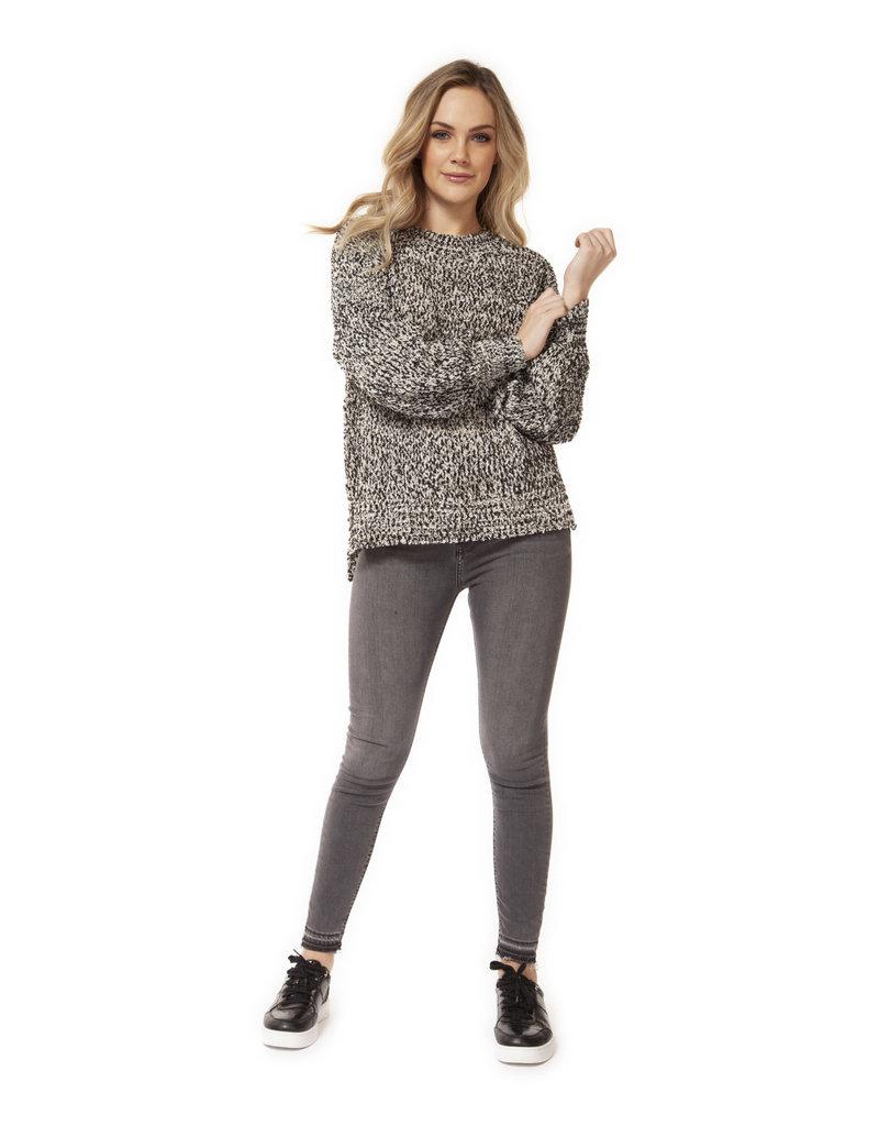Dex Tonya Sweater