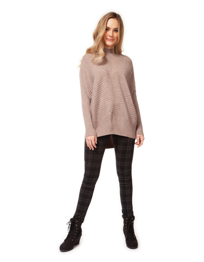 Dex Carrie Sweater