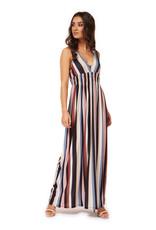 Dex Stella Maxi Dress