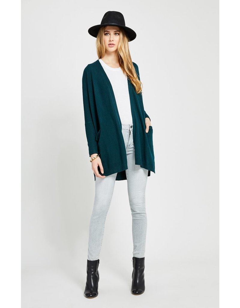 Gentle Fawn Lauren Cardigan