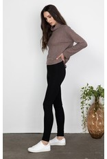 Gentle Fawn Carreta Legging