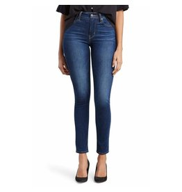 Levi's Levi's 721 Up for Grabs