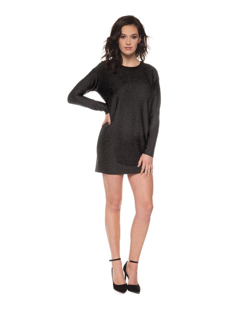 Dex Dina Dress