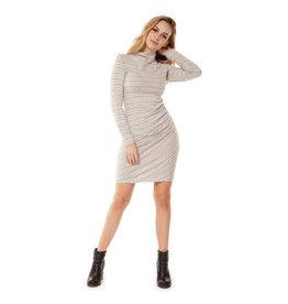 Dex Sarah Sweater Dress