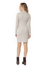Dex Sarah Sweater Dress