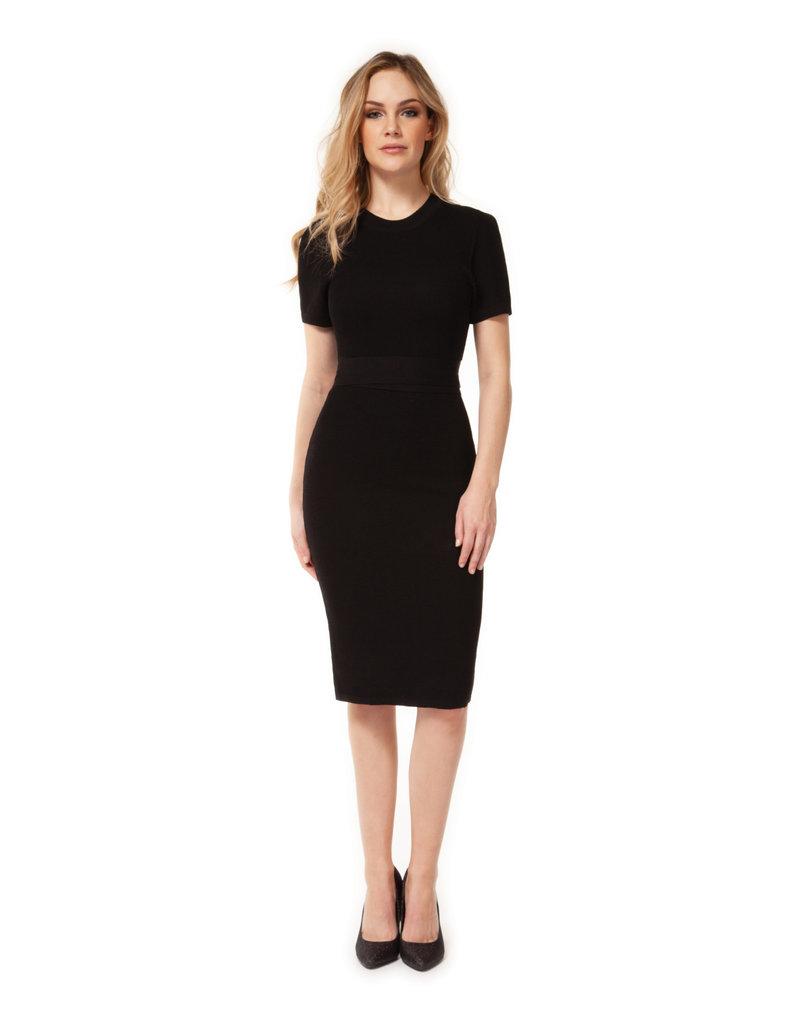Dex Jill Sweater Dress