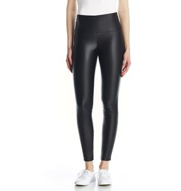 I Love Tyler Madison Vicky Waxed Legging