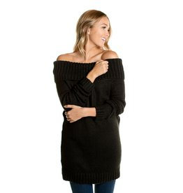 Orb Lucy Sweater