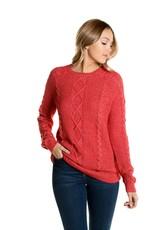 Orb Arianna Sweater