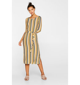Esprit Samantha Dress