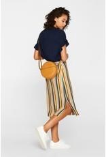 Esprit Trina Skirt