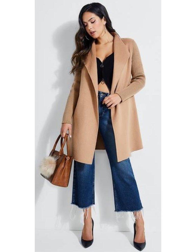 Guess Cristina Coat