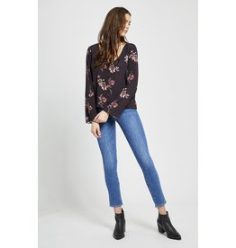 Gentle Fawn Jenara Blouse