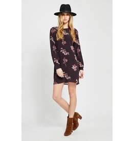 Gentle Fawn Inka Dress