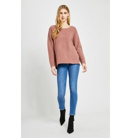 Gentle Fawn Williamson Sweater