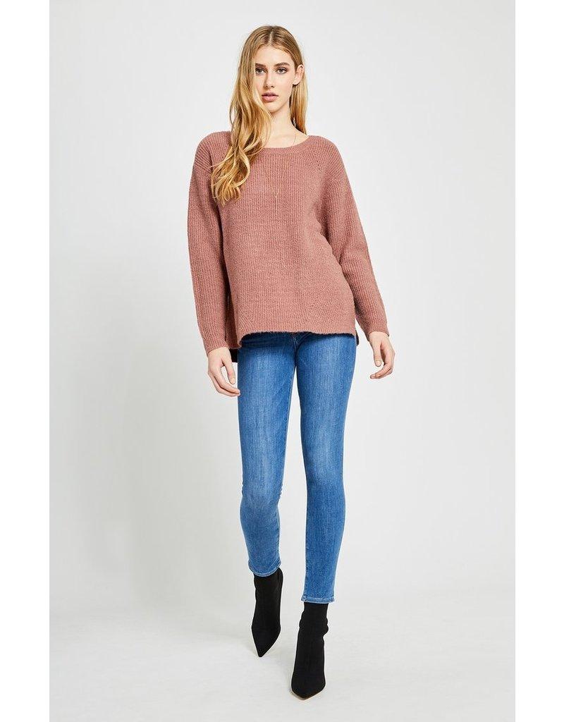 Gentle Fawn Williamson Sweater