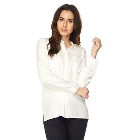 LA Lydia Shirt