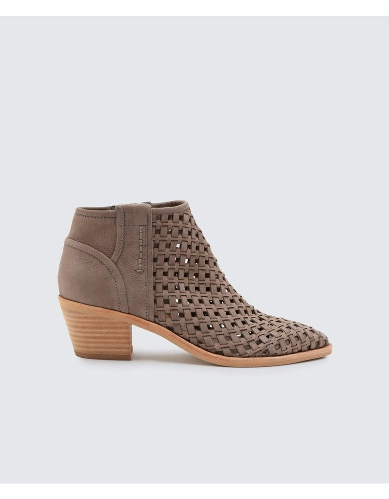 Steve Madden Spence Boot