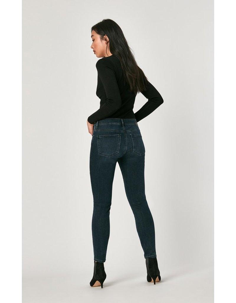 Mavi Tess Skinny Jean