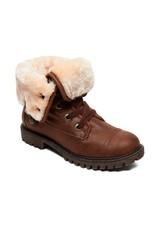 Roxy Bruna Boot