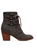 Roxy Wallis Boot