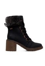 Roxy Whitley Boot