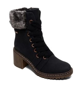 Roxy Whitley Boot