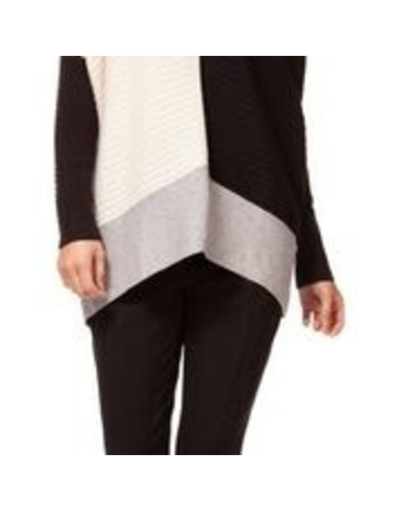 Dex Danita Sweater