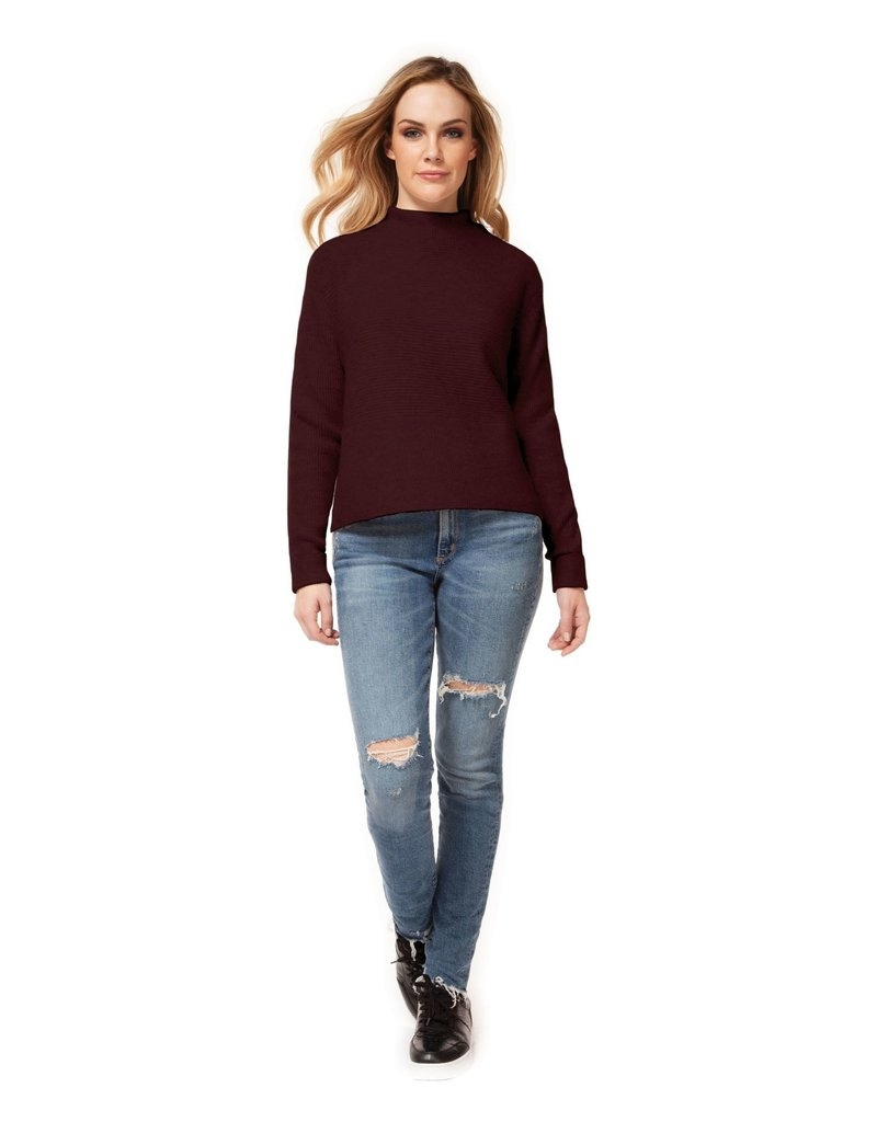 Dex Ramona Sweater