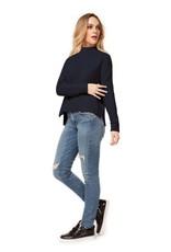 Dex Kim  Sweater