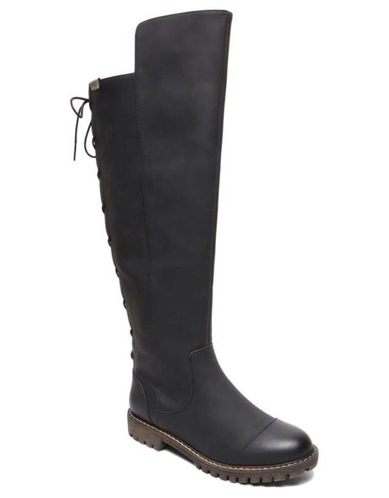 Roxy Roxy Bonny Boot