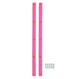 Pig Pig Rails Neon (Pink)