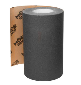 Mob Grip Mob Grip Tape (Black)