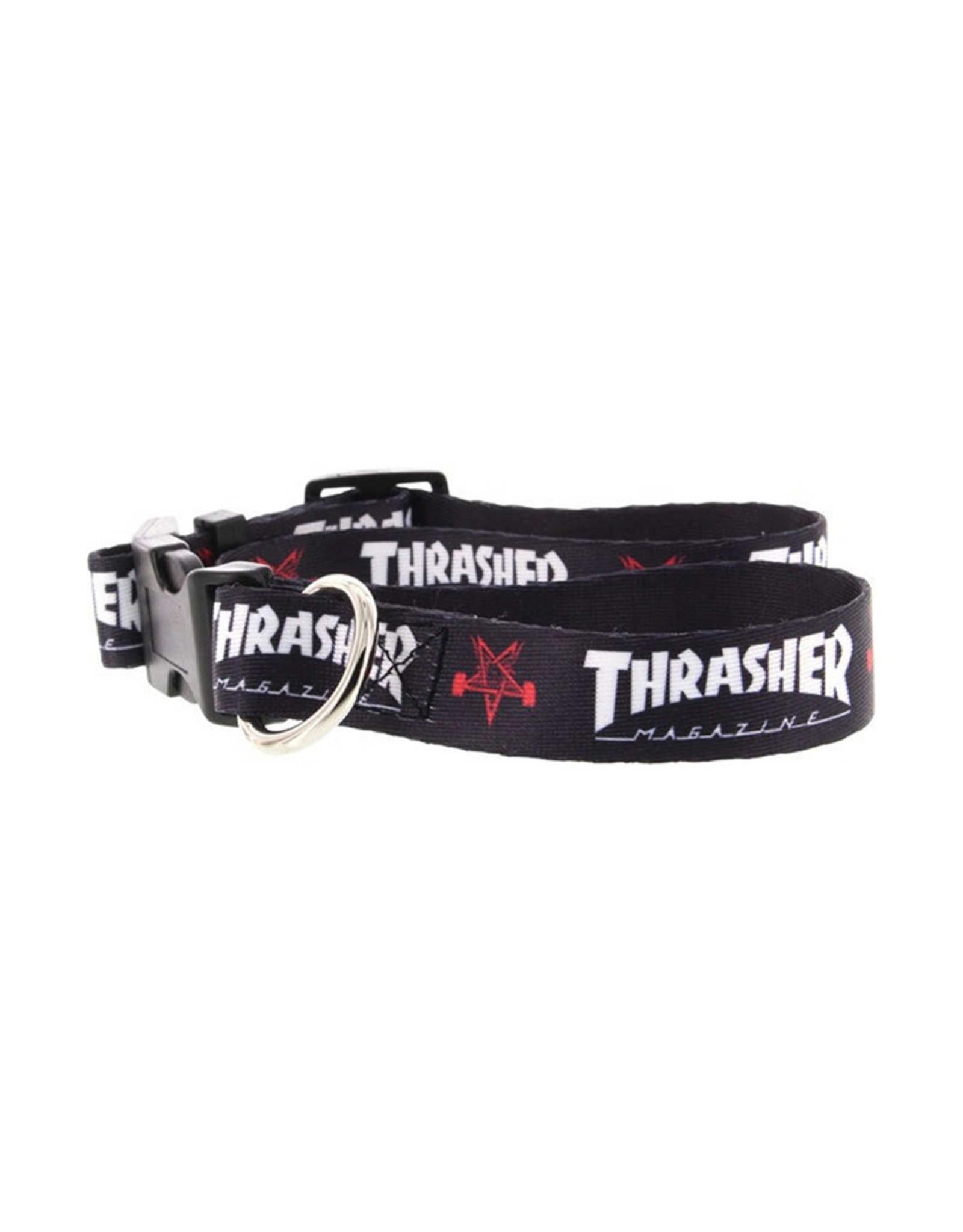 Thrasher Thrasher Dog Collar (Large)