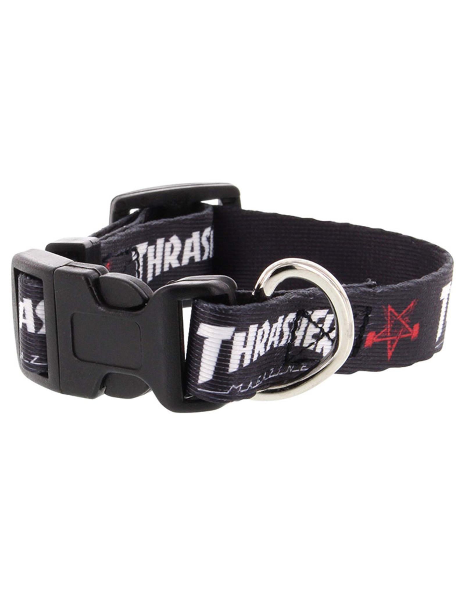 Thrasher Thrasher Dog Collar (Small)
