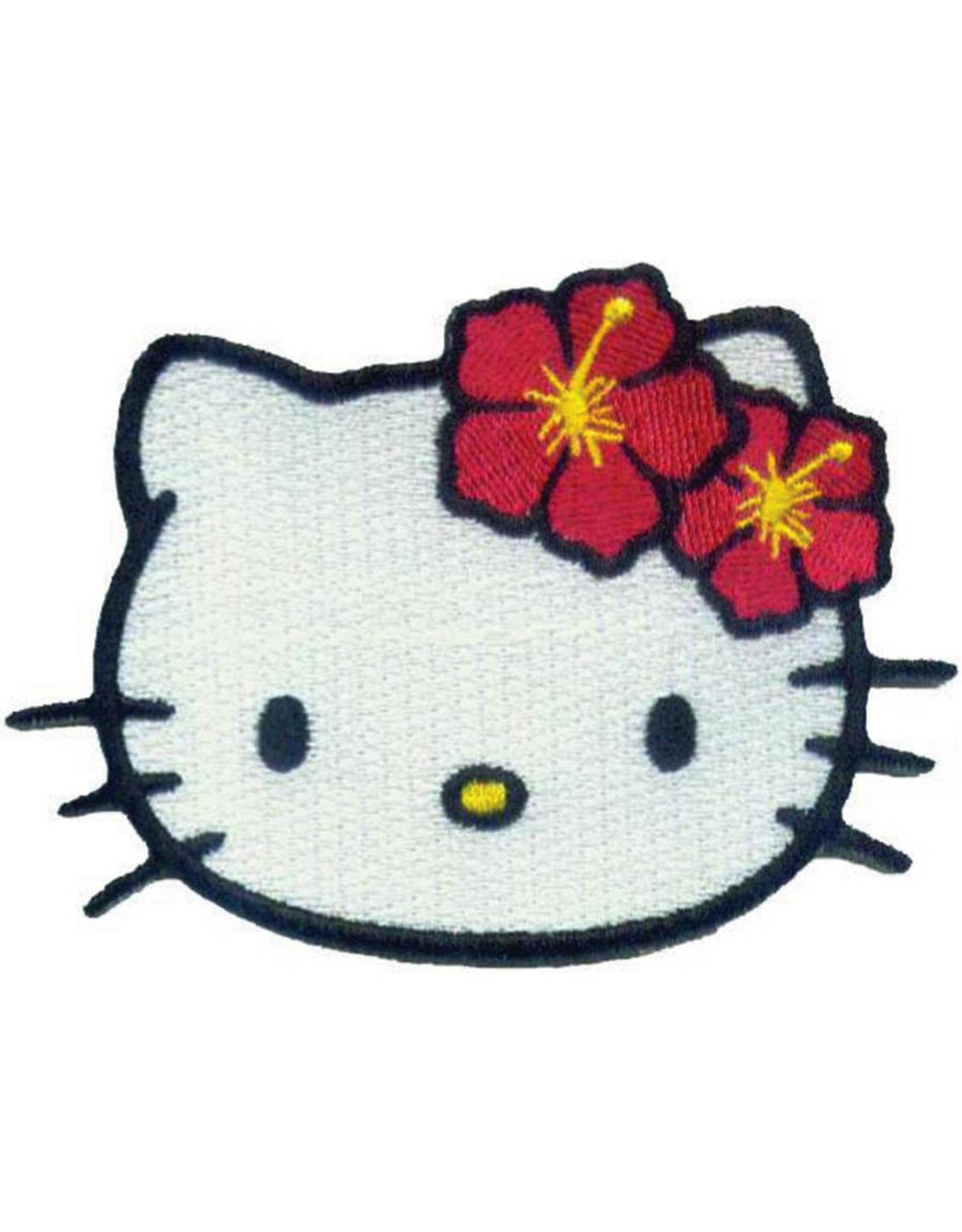 Star 500 Concert Series On Hollywood Patch Hello Kitty Head Shot