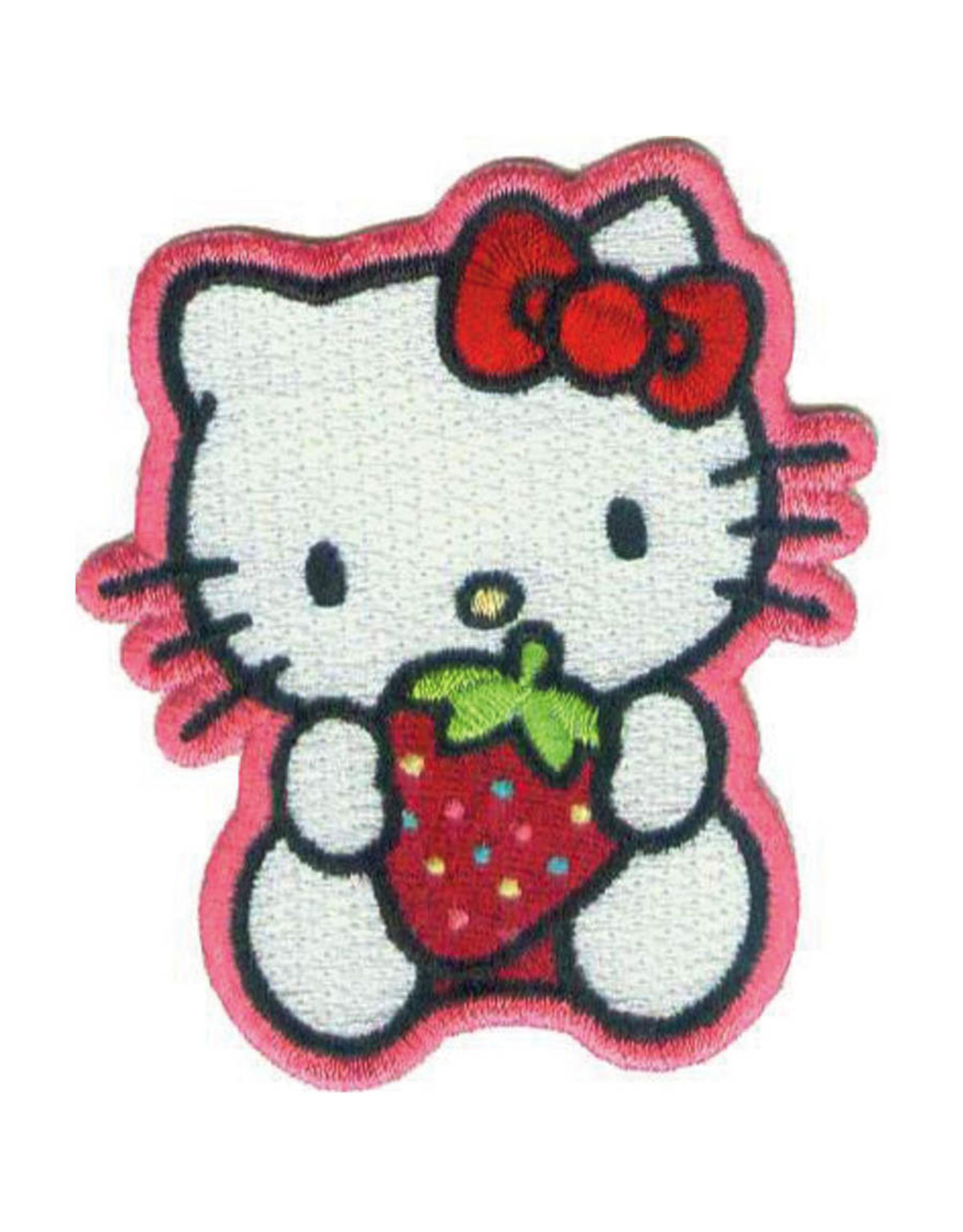 Star 500 Concert Series On Hollywood Patch Hello Kitty Strawberry Sweet