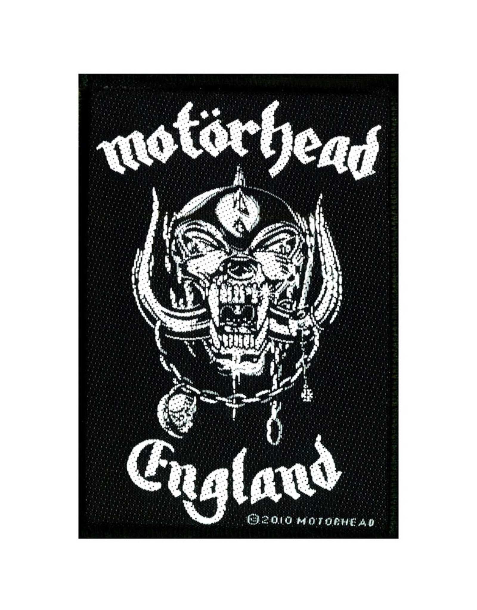 Star 500 Concert Series On Hollywood Patch Motorhead England