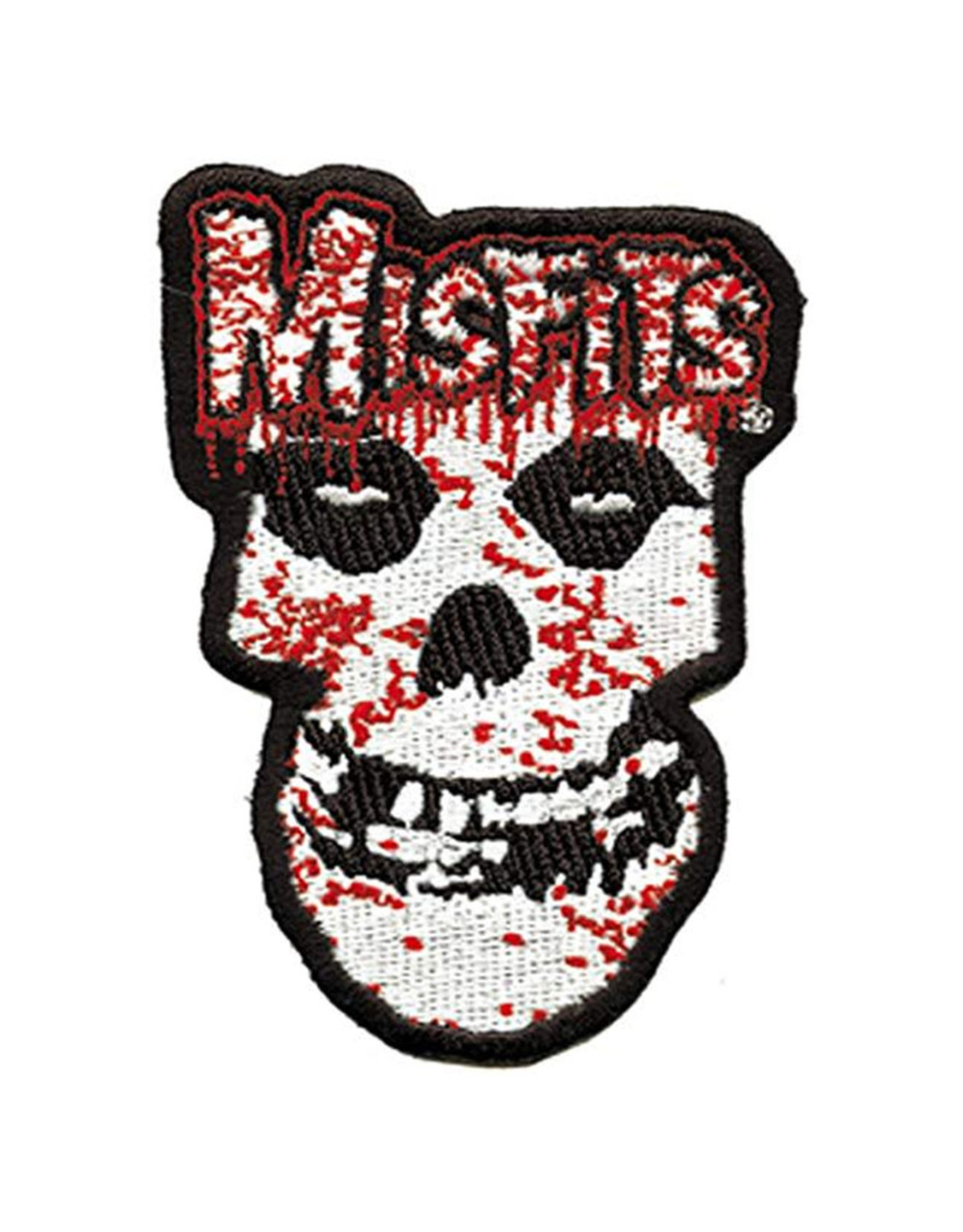 Star 500 Concert Series On Hollywood Patch The Misfits Bloody