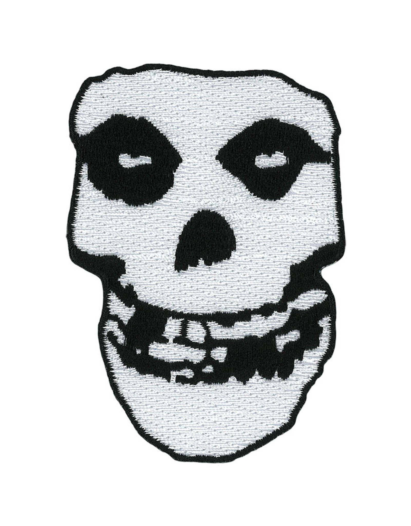 Star 500 Concert Series On Hollywood Patch The Misfits Skull