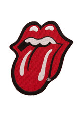 Star 500 Concert Series On Hollywood Patch Rolling Stones Red Tongue