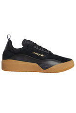 Adidas Adidas Shoe Liberty Cup Chewy Premiere (Black/Gum)